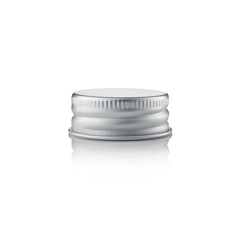 Beast Bottle Travel Size Cap