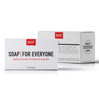 Sensitive Bar Soap for Everyone