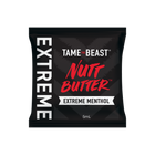 Tame the Beast Nutt Butter EXTREME Sample 5ml