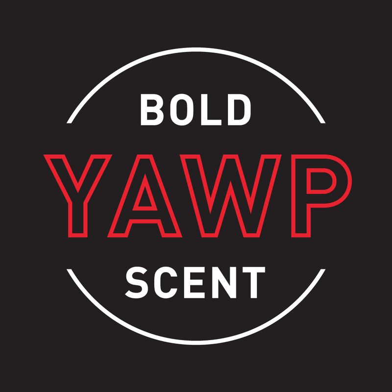 Bold Yawp Scent from Tame the Beast