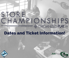 FFG Store Championships