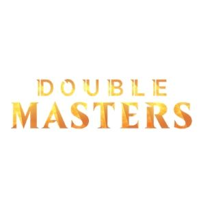 Double Masters
