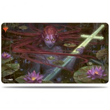 Playmat: War of the Spark alternate art