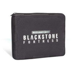 Blackstone Fortress: Carry Case