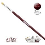 Hobby Brush – Drybrush