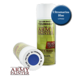 Colour Primer - Ultramarine