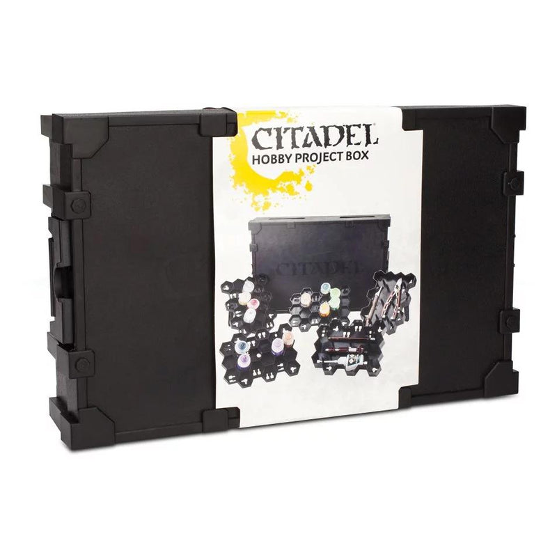 Citadel Medium Texture Spreader