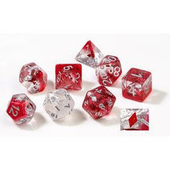 Sirius Dice: Diamonds