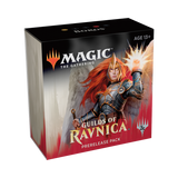 Guilds of Ravnica Guild Kit