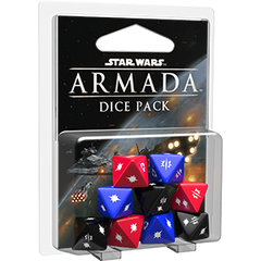 Getting Started Armada