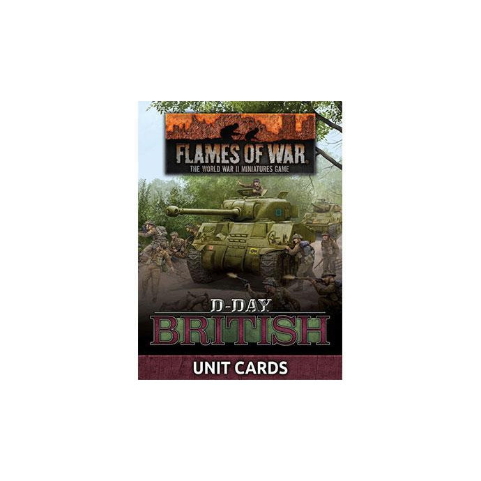 """Hit The Beach"" Army Set"