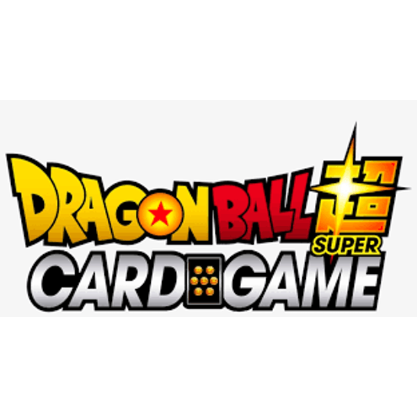 Dragon Ball Super CG: Starter Deck SD09