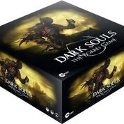 Dark Souls™: The Board Game