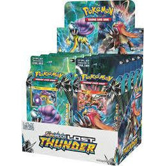Pokemon TCG Unbroken Bonds Booster