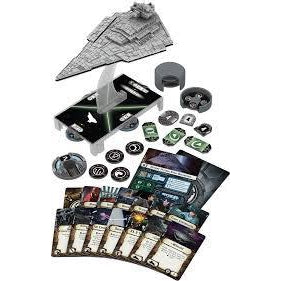 Victory-Class Star Destroyer Expansion Pack