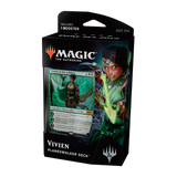 MTG Core Set 2019 Planeswalker Deck