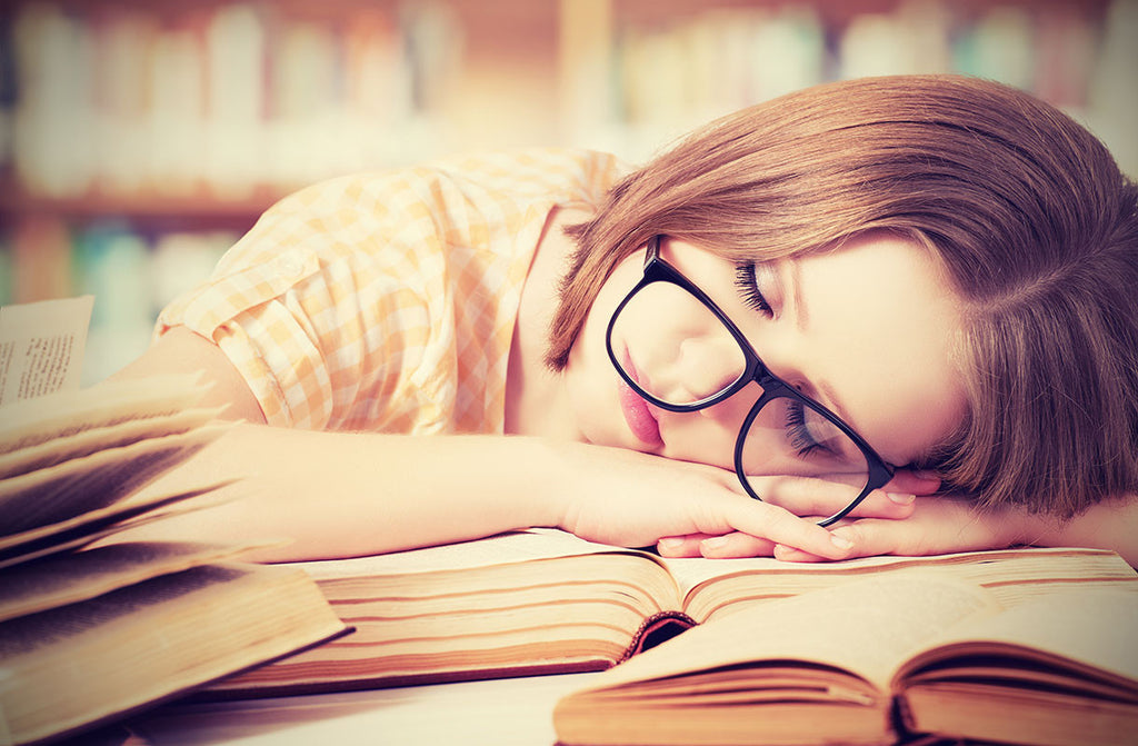 Benefits of Sleep: 8 Reasons You Need More