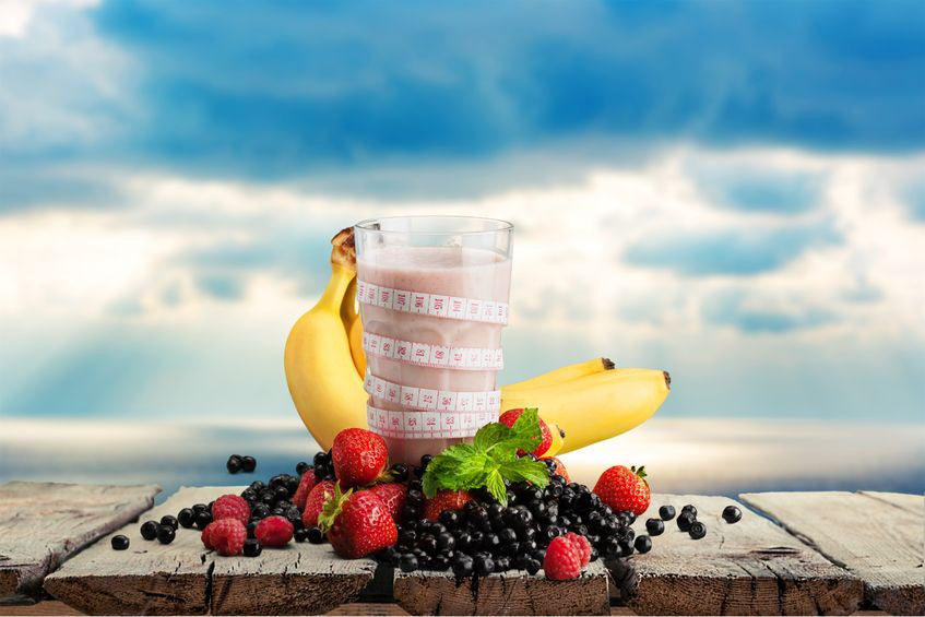 310 Shake 101: Meal Replacement Shakes, Nutrition Facts and Benefits