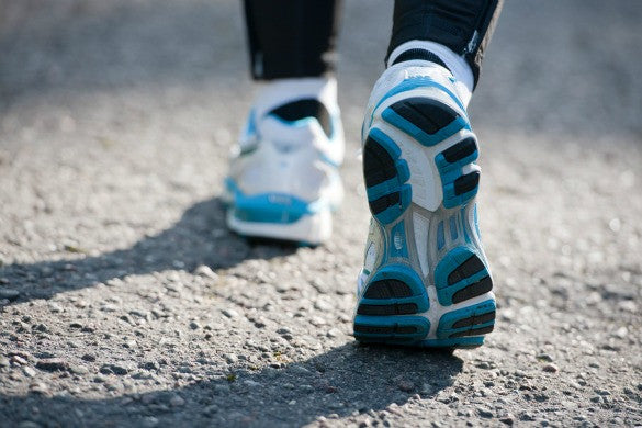 How to Prevent Injuries When Running
