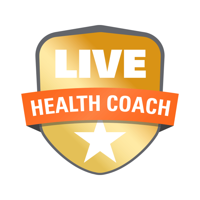 Consultation with a 310 Health Coach