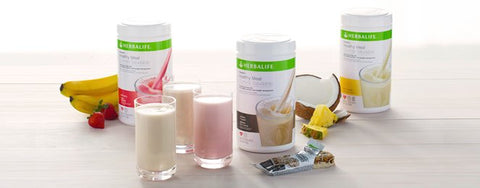 Herbalife Reviews Show That Users Have Mixed Opinions On The Taste And Effectiveness Of These Shakes
