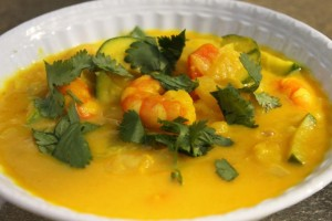 Creamy-Pumpkin-Curry