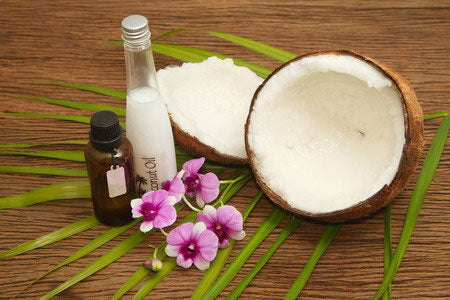 coconut-oil-310nutrition