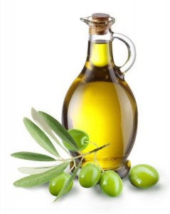 good-fat-olive-oil-310-nutrition