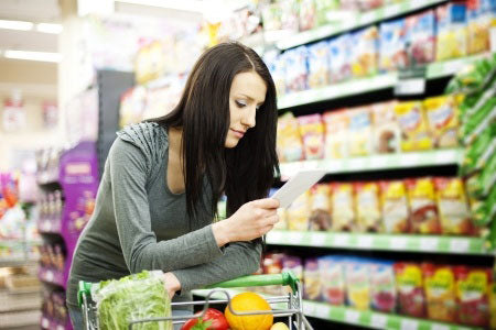 grocery-shopping-healthy-on-budget