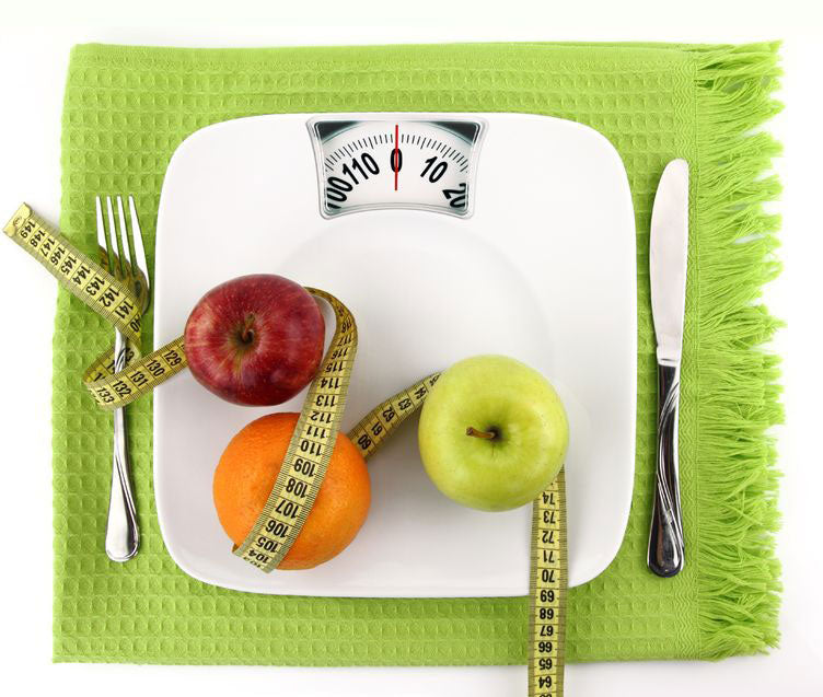 Healthy Diet that will help you lose weight by 310 Nutrition LLC