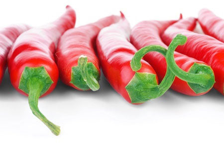 spicy-pepper-310nutrition