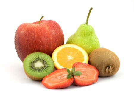 top-ten-food-to-fight-allergies-fruits-310nutrition