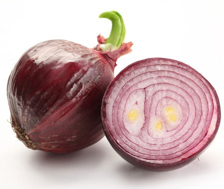 top-ten-food-to-fight-allergies-onions-310nutrition
