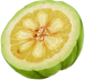 fruit crush garcinia cambogia fruit