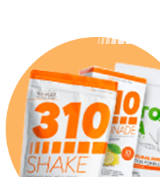 310 Nutrition Best Diet Shakes Weight Loss Meal Replacement Shakes