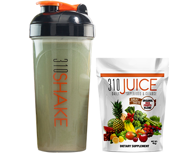 FREE + Shipping! 310 Shake, Shaker & $10 Gift Card – 310 Nutrition