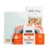 310 Meal Prep Bundle