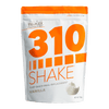 310 meal replacement shake vanilla