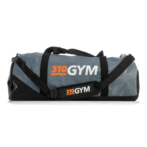 310 Gym Carrying Bag