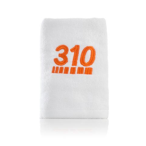 310 Gym Workout Towel