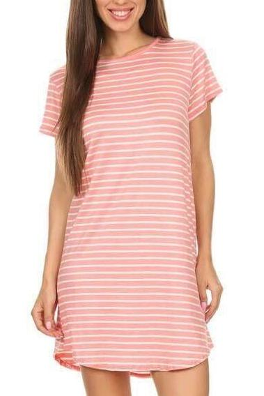 great look shades of for sale Striped T-Shirt Dress