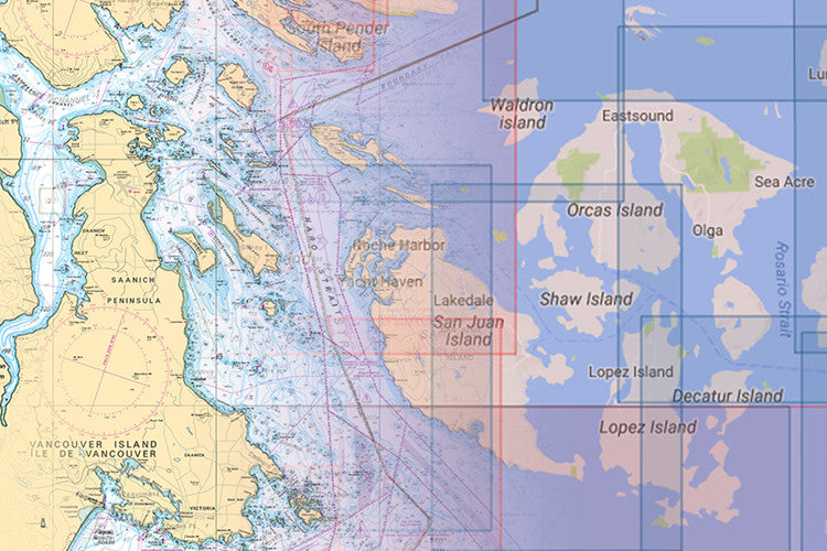 Use captains new online nautical chart finder map to plan your new online chart finder map gumiabroncs Images