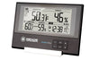 Electronic Weather Stations Now Online