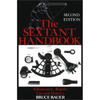 The Sextant Handbook: Adjustment, Repair, Use and History