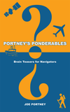 Portney's Ponderables