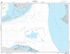 NGA Chart 11461: Straits of Florida-Southern Portion