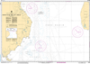CHS Print-on-Demand Charts Canadian Waters-7482: Winter Island to/€ Cape Jermain, CHS POD Chart-CHS7482