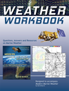 Weather Workbook