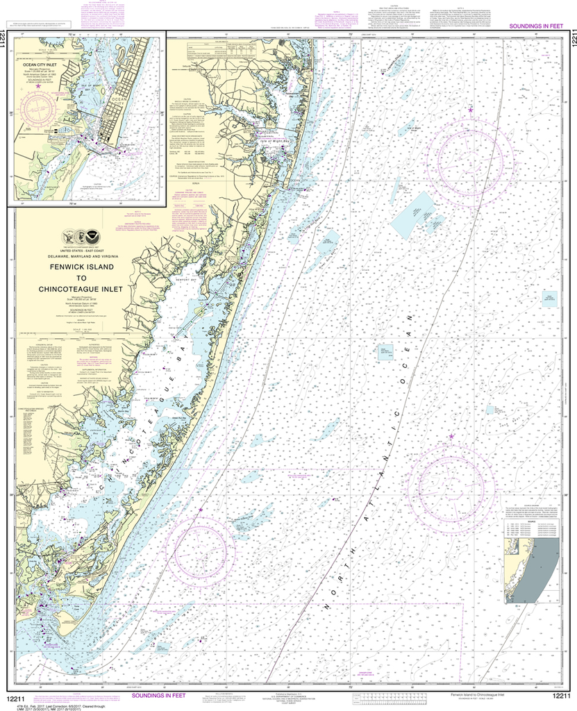 Tide chart cape town choice image free any chart examples wildwood nj tide chart gallery free any chart examples cape may nj tide chart choice image nvjuhfo Images