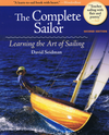 Captain's-Nautical-Supplies-The-Complete-Sailor-David-Seidman